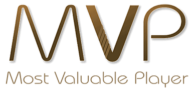 לוגו MVP ייעוץ עסקי